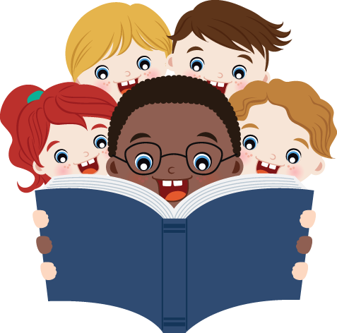 Fluency Song | Songs to Teach