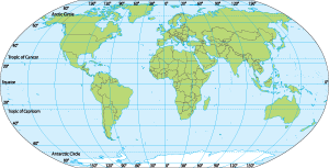 world_countries_coordinates_actual